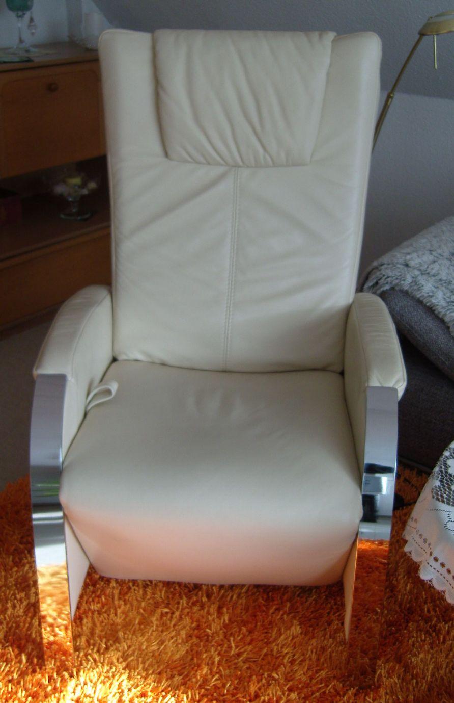 gio fernsehsessel relaxsessel tv sessel mechanisch verstellbar sessel leder ebay. Black Bedroom Furniture Sets. Home Design Ideas