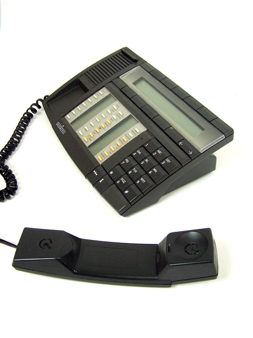 alcatel 4034 systemtelefon kabelgebundenes festnetztelefon. Black Bedroom Furniture Sets. Home Design Ideas
