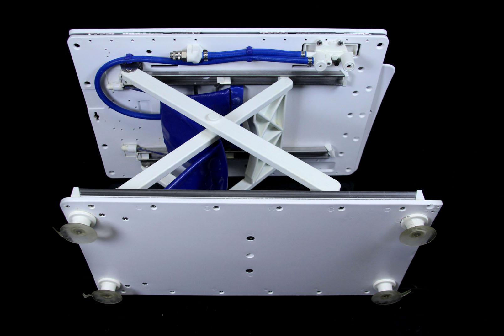aquatec classic badewannenlift sitzh he 41 cm 120 kg. Black Bedroom Furniture Sets. Home Design Ideas