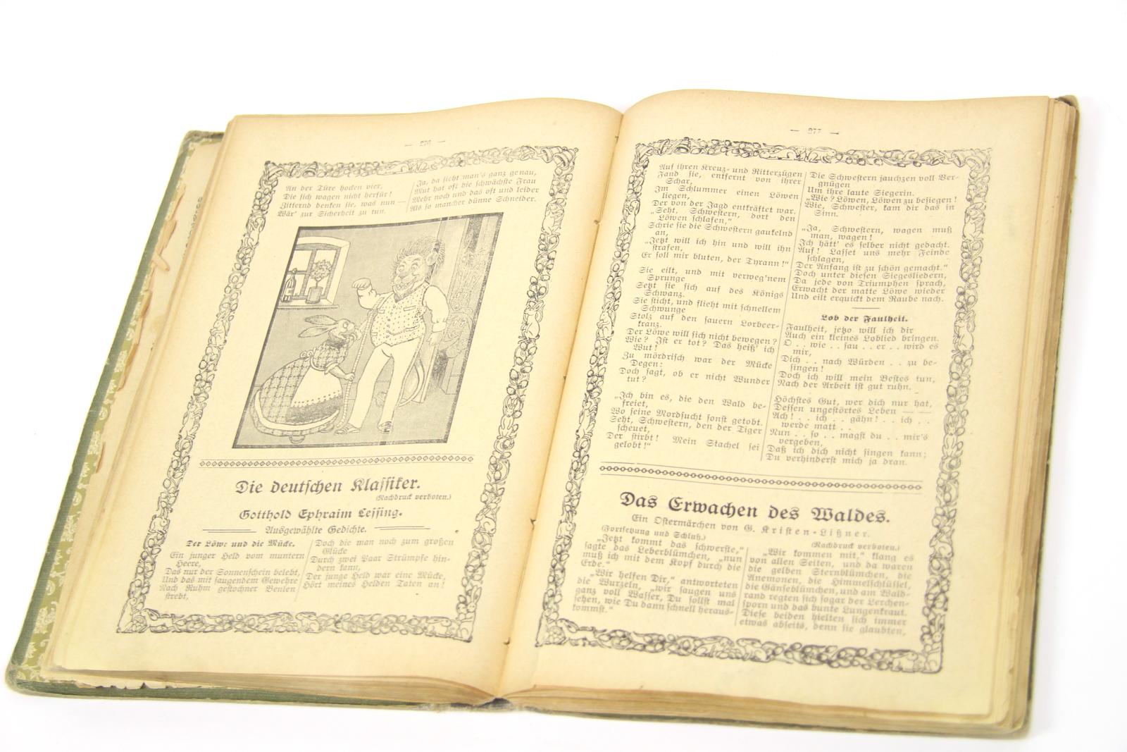 antike jugendzeitschrift der kleine coco 5 jg 1913 1914 zeitschrift gebunden ebay. Black Bedroom Furniture Sets. Home Design Ideas