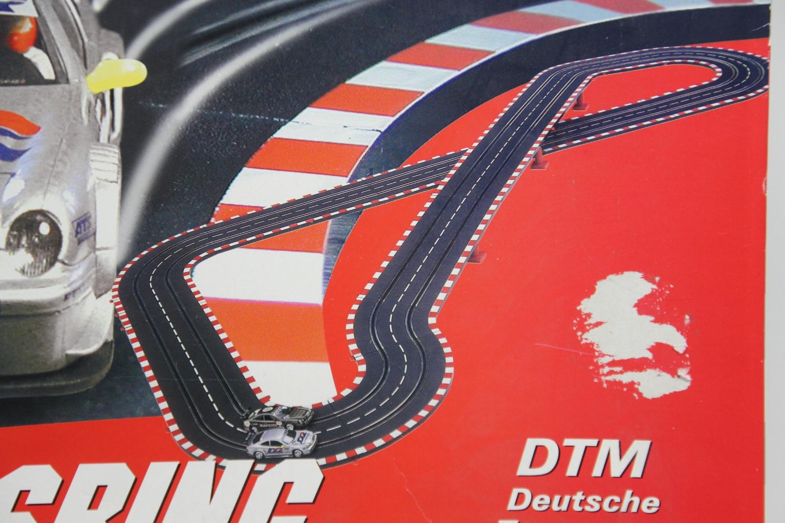 carrera evolution grand prix 25119 auto rennbahn 80x200cm ferrari mercedes ebay. Black Bedroom Furniture Sets. Home Design Ideas