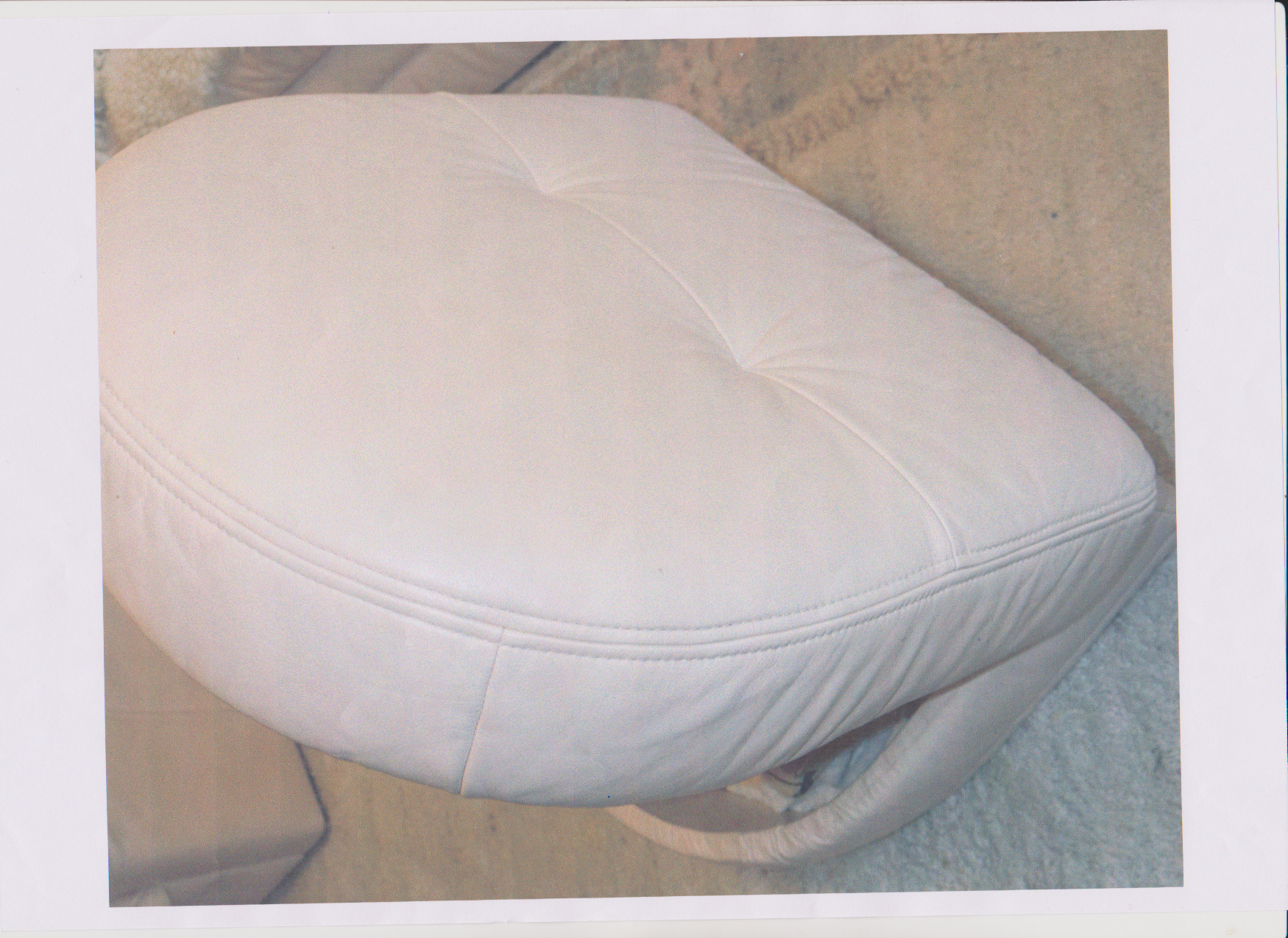 Eckcouch Leder Gebraucht Hukla Eckcouch Garnitur Leder Sitzgruppe Schlaffunktion Sofa Sessel
