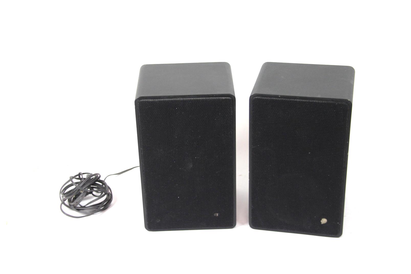 rft k lleda b9131 kompaktboxen ddr 2 wege stereo. Black Bedroom Furniture Sets. Home Design Ideas