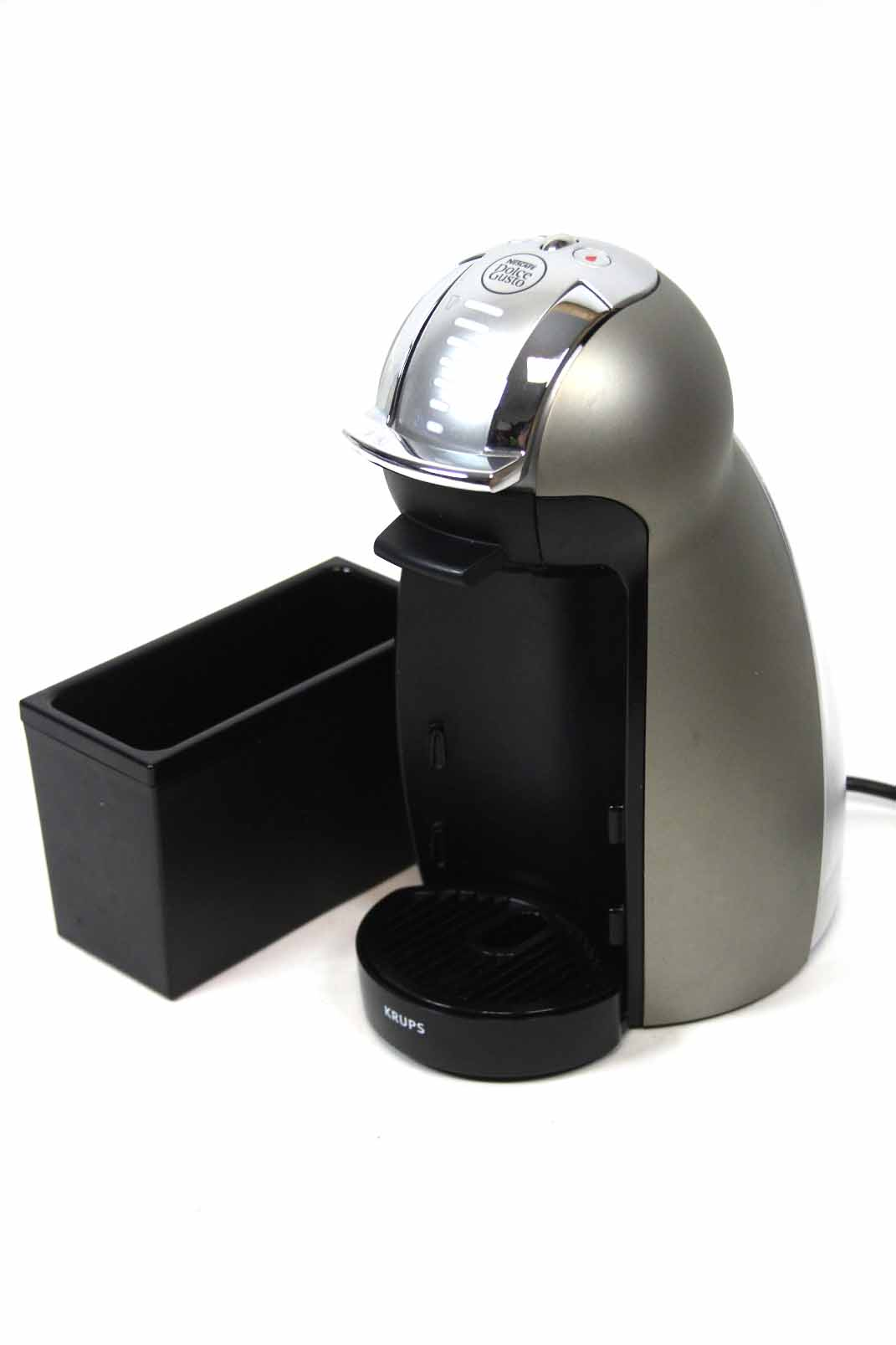 krups nescafe dolce gusto kp 150 kaffeeautomat. Black Bedroom Furniture Sets. Home Design Ideas