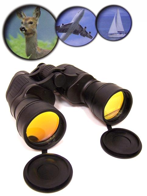 10x50 fernglas binocular mit kompass feldstecher sto fest. Black Bedroom Furniture Sets. Home Design Ideas