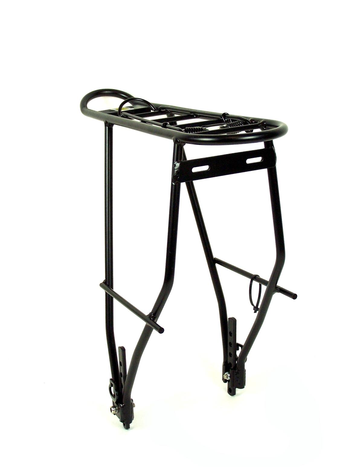 fahrrad alu cross gep cktr ger verstellbar 26 28 29. Black Bedroom Furniture Sets. Home Design Ideas