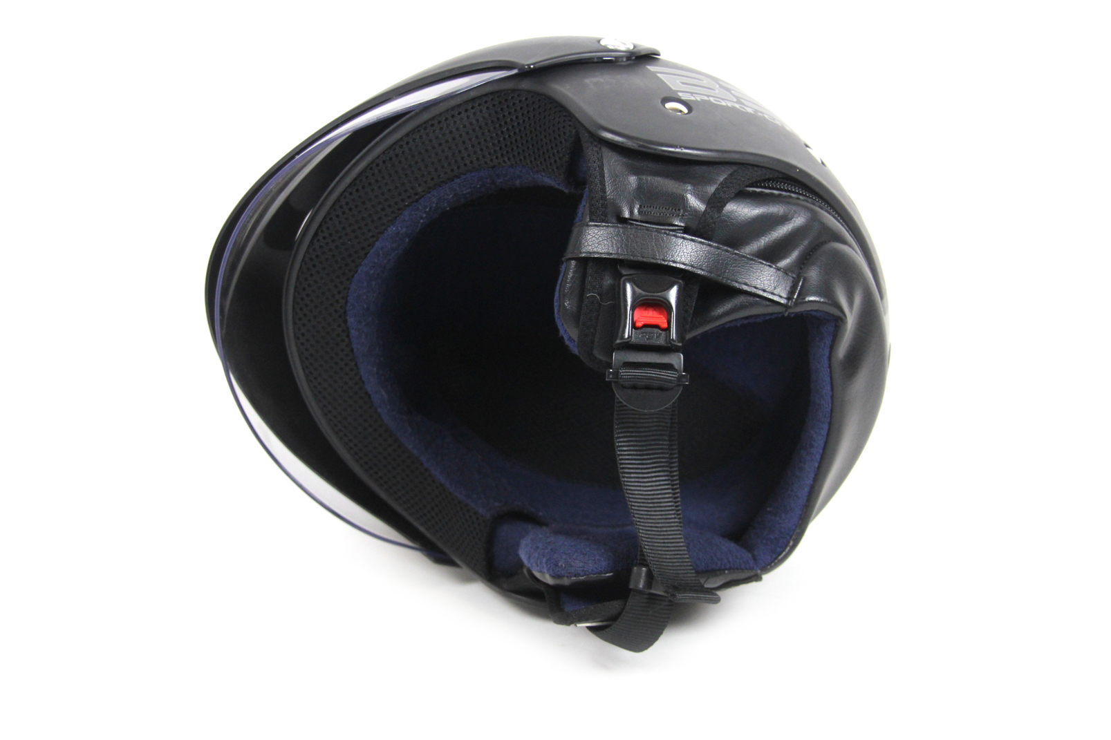jethelm agv new bali b2 sport city xl motorradhelm moto. Black Bedroom Furniture Sets. Home Design Ideas