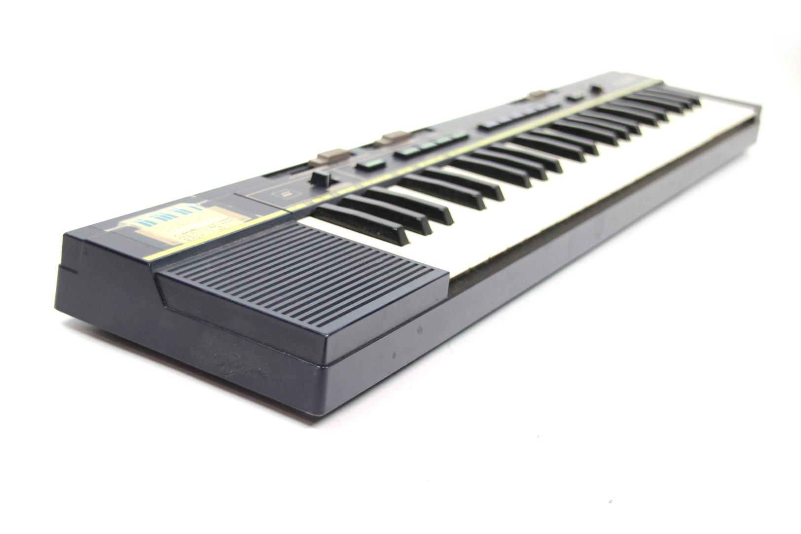 casio casiotone mt 36 kinder keyboard 44 tasten 6 sounds. Black Bedroom Furniture Sets. Home Design Ideas