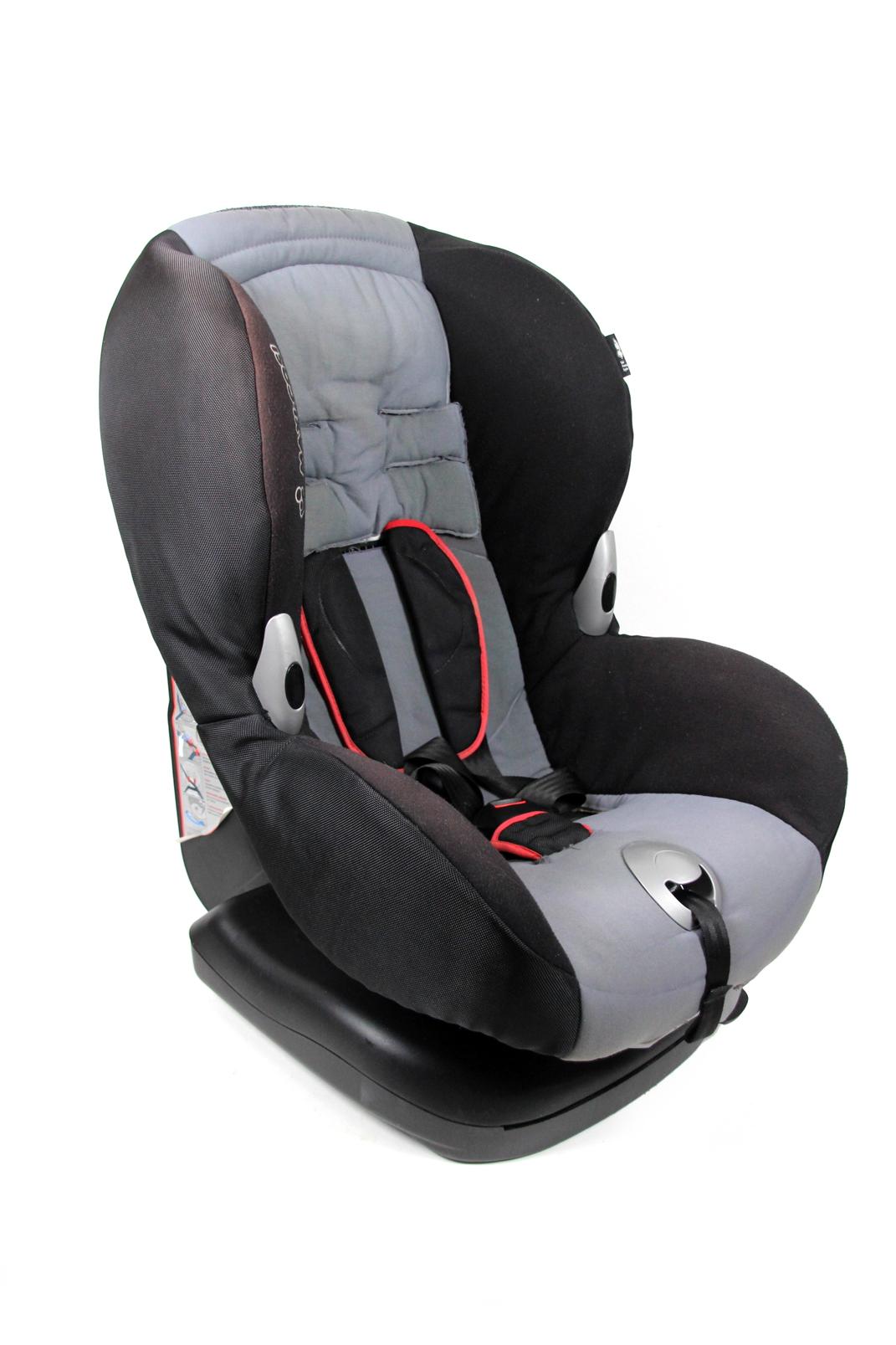 maxi cosi priori xp universal auto kindersitz ece r44 04. Black Bedroom Furniture Sets. Home Design Ideas