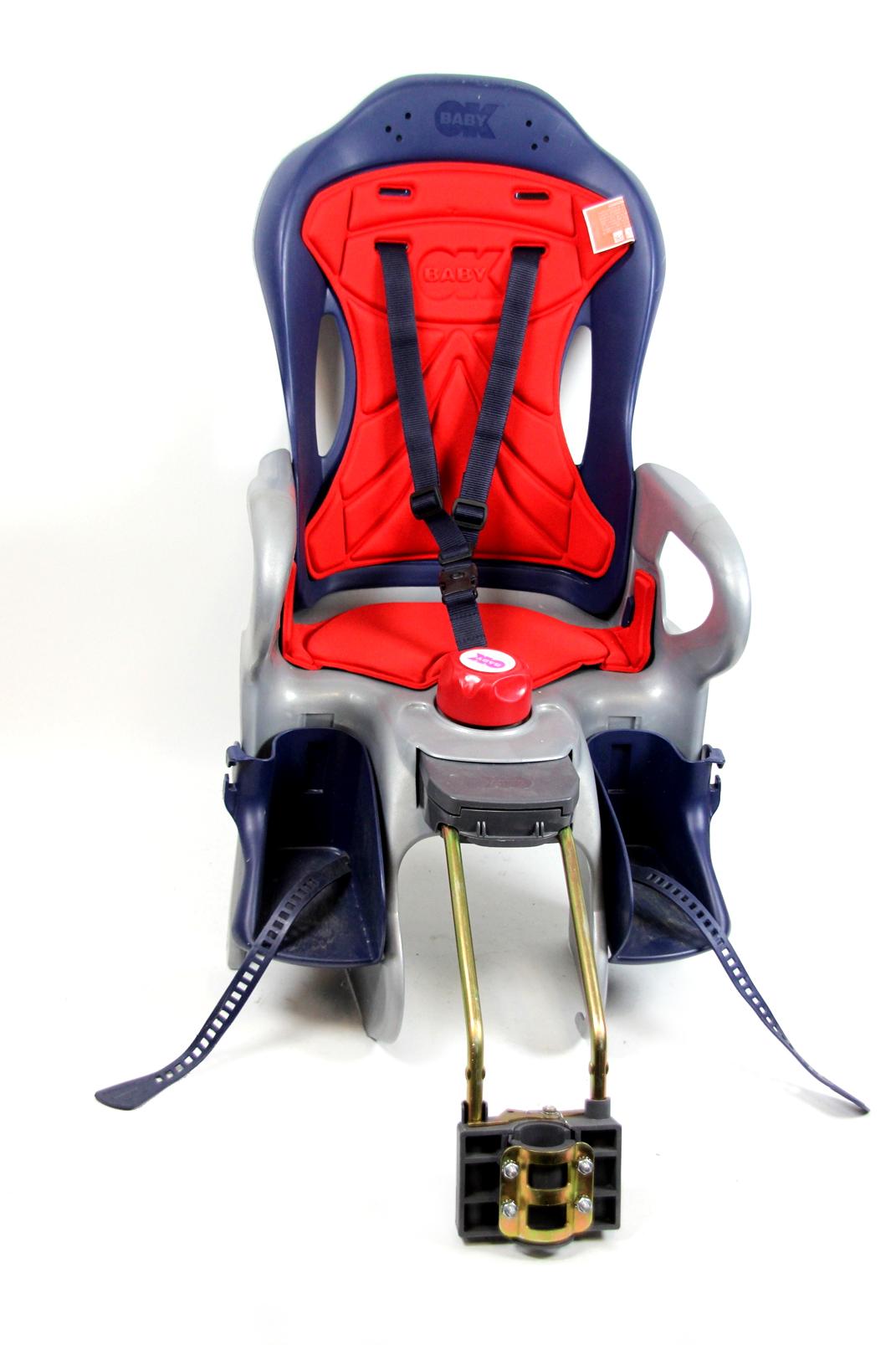 ok baby sirius halterung ersatzteile zu dem fahrrad. Black Bedroom Furniture Sets. Home Design Ideas