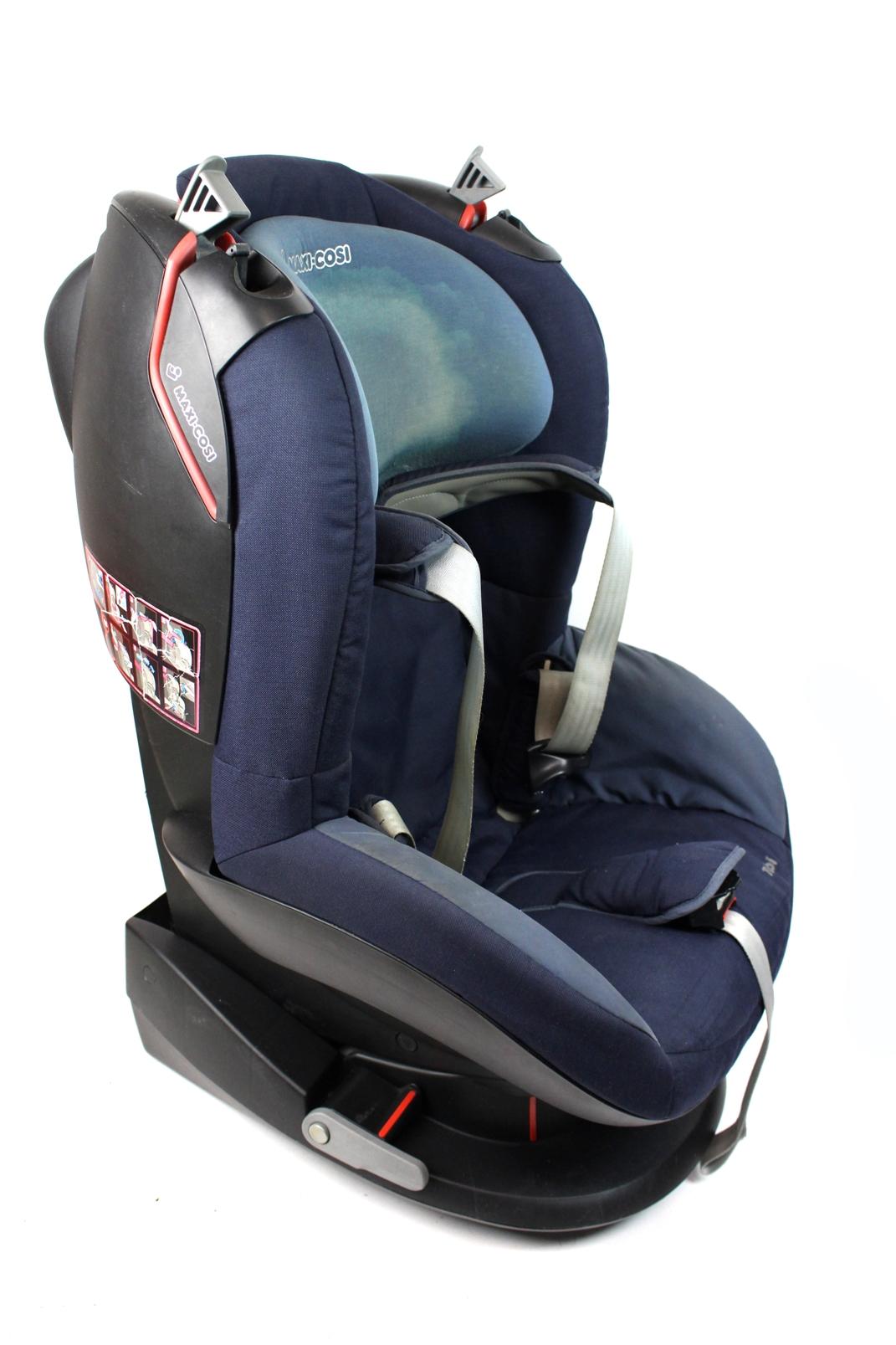 universal auto kinder sitz orig maxi cosi tobi 9 18 kg. Black Bedroom Furniture Sets. Home Design Ideas
