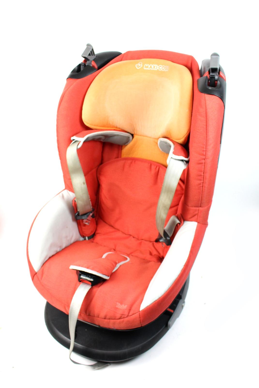 universal auto kinder sitz original maxi cosi tobi 9 18 kg. Black Bedroom Furniture Sets. Home Design Ideas