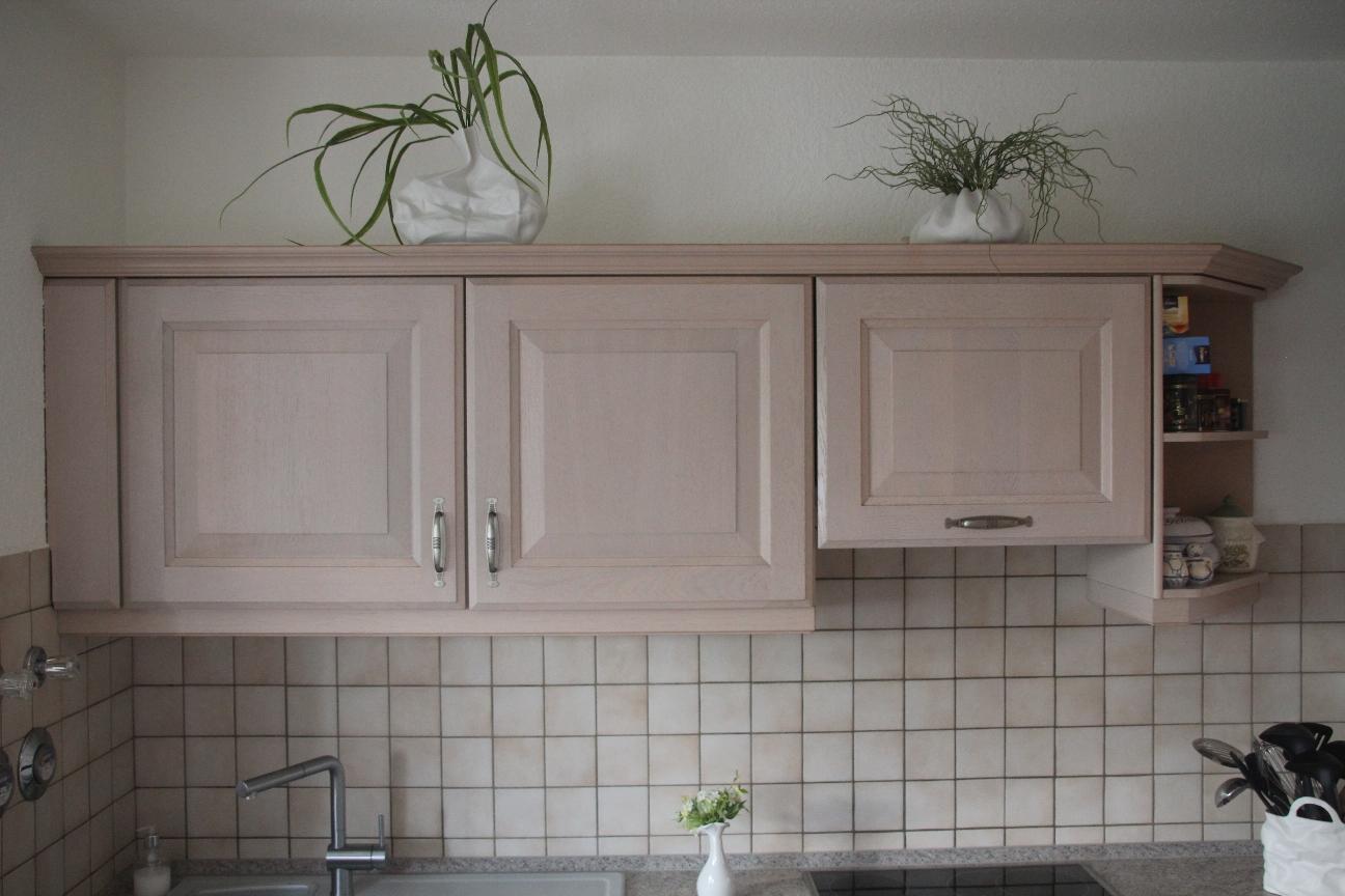 Komplette küche mit elektrogeräten günstig  Komplette Küche Mit Elektrogeräten Günstig esseryaad.info Finden ...