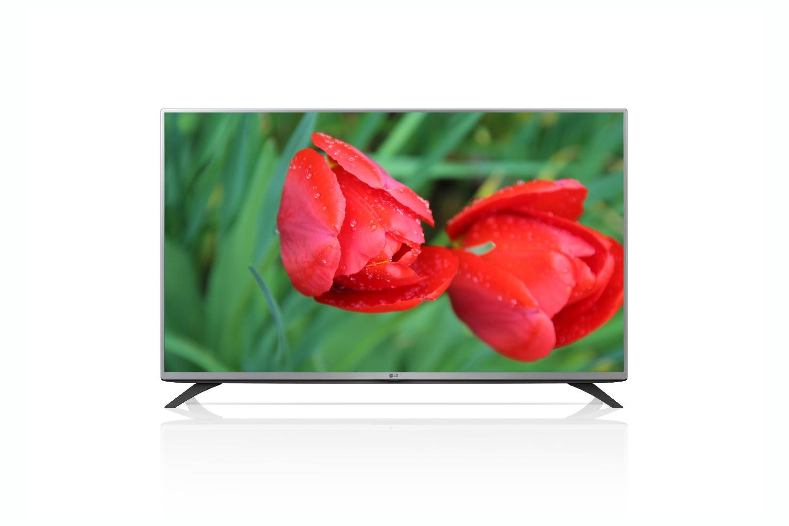 lg 43lf540v 43 farbfernseher lcd led tv 108 cm full hd hdtv usb a tuner ovp ebay. Black Bedroom Furniture Sets. Home Design Ideas