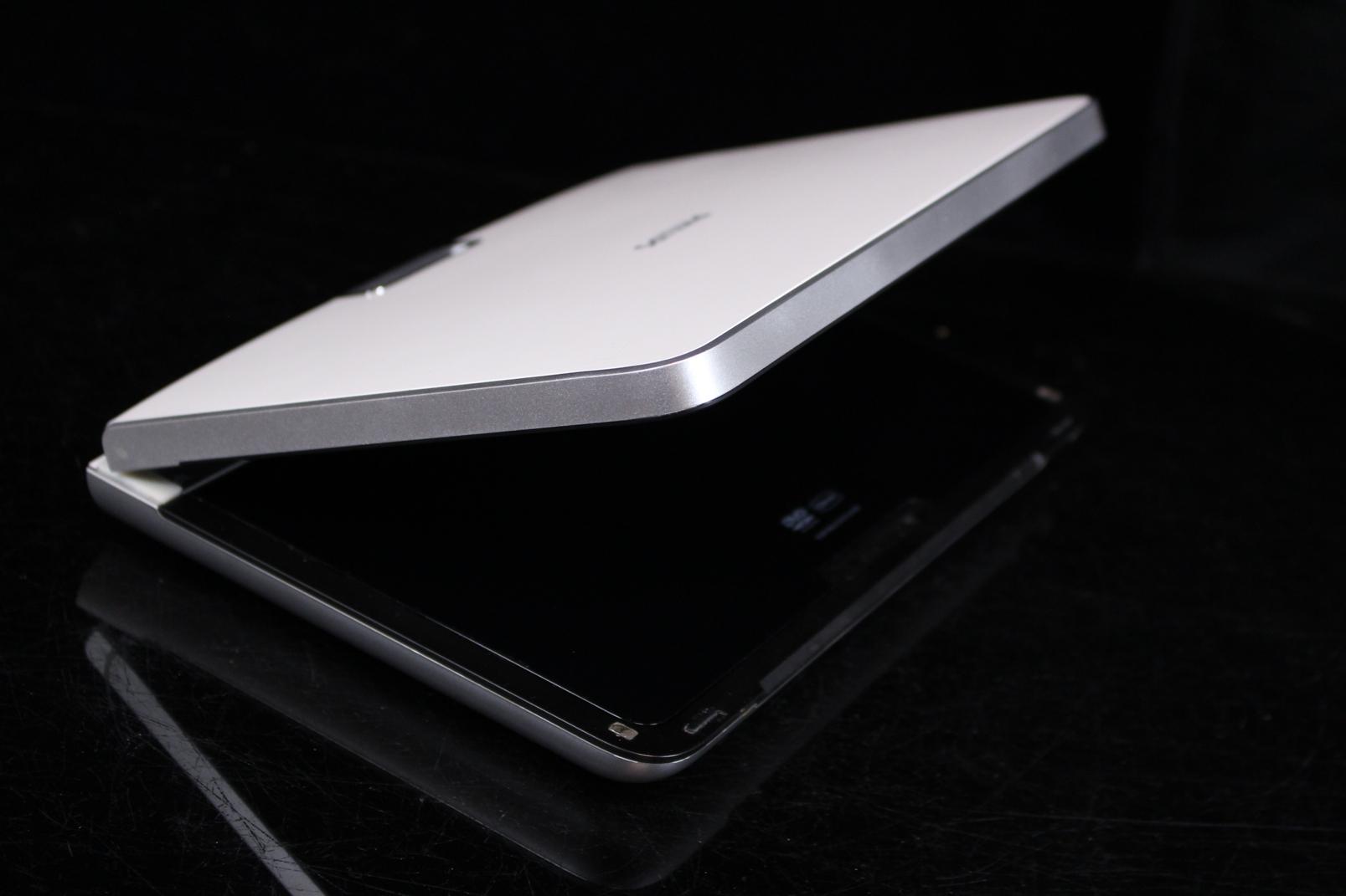 philips pet1030 10 2 zoll portabler dvd cd player divx. Black Bedroom Furniture Sets. Home Design Ideas