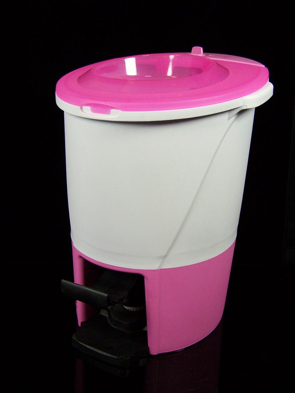 twister jh 0202 manuelle mini waschmaschine. Black Bedroom Furniture Sets. Home Design Ideas