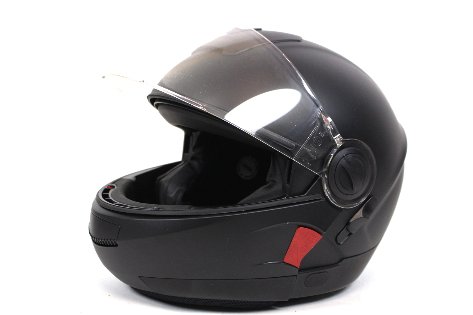 schuberth concept c2 motorradhelm gr s 54 55 integral. Black Bedroom Furniture Sets. Home Design Ideas