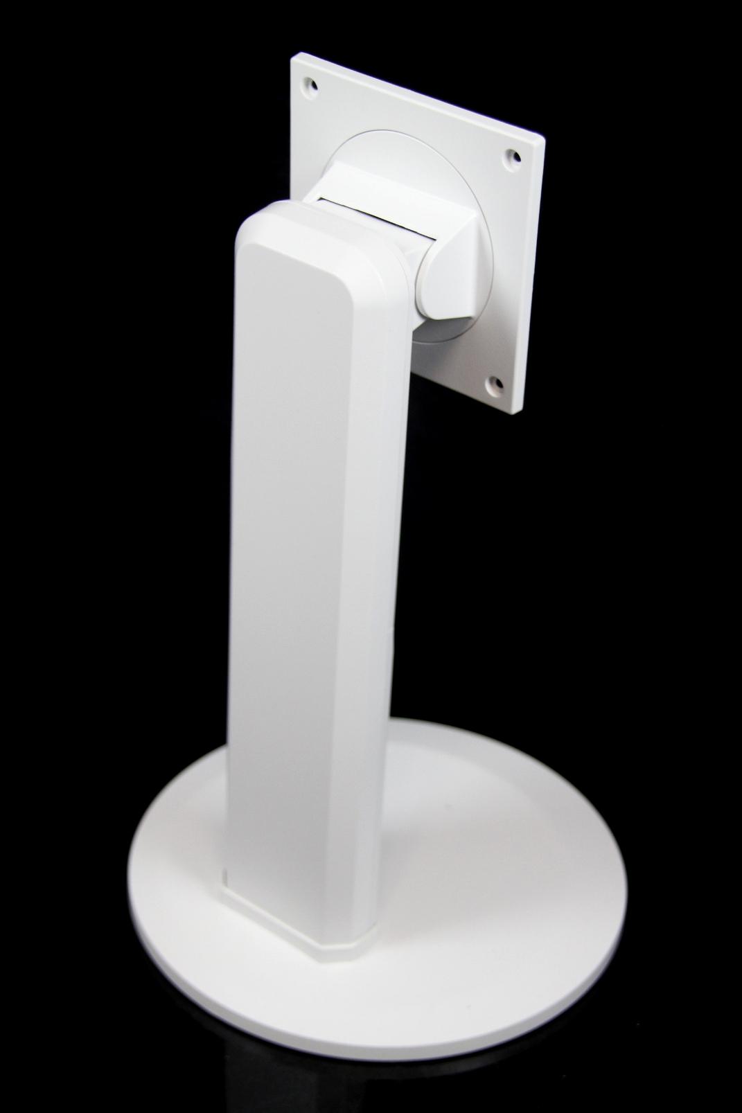 universal monitorst nder f r 19 22 zoll monitore vesa. Black Bedroom Furniture Sets. Home Design Ideas