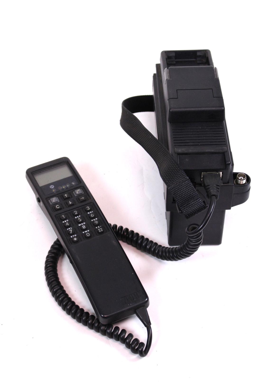 abb c45 bg 3 mobiltelefon autotelefon kfz mobil telefon retro handy mobile phone ebay. Black Bedroom Furniture Sets. Home Design Ideas
