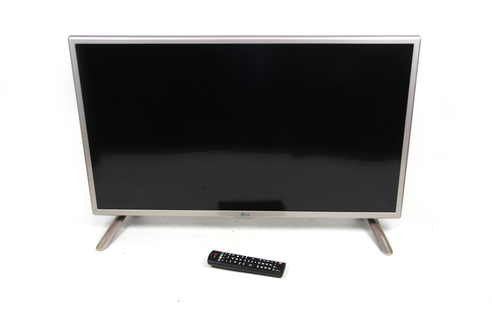 lg 32lf5610 80 cm 32 zoll fernseher hd tv tuner farbfernseher led backlight ovp. Black Bedroom Furniture Sets. Home Design Ideas
